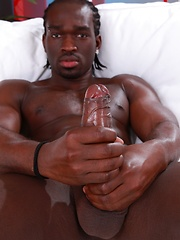 Interracial fornication, Added: 2013-08-22 by Staxus