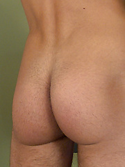 Tall & Lean Swimmer Joe - Rock Hard and Shoots a Massive Load!, Added: 2014-08-22 by English Lads