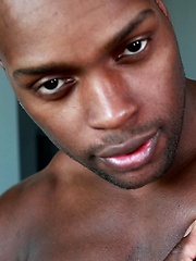 Jayden Stone, Added: 2014-09-04 by Next Door Ebony